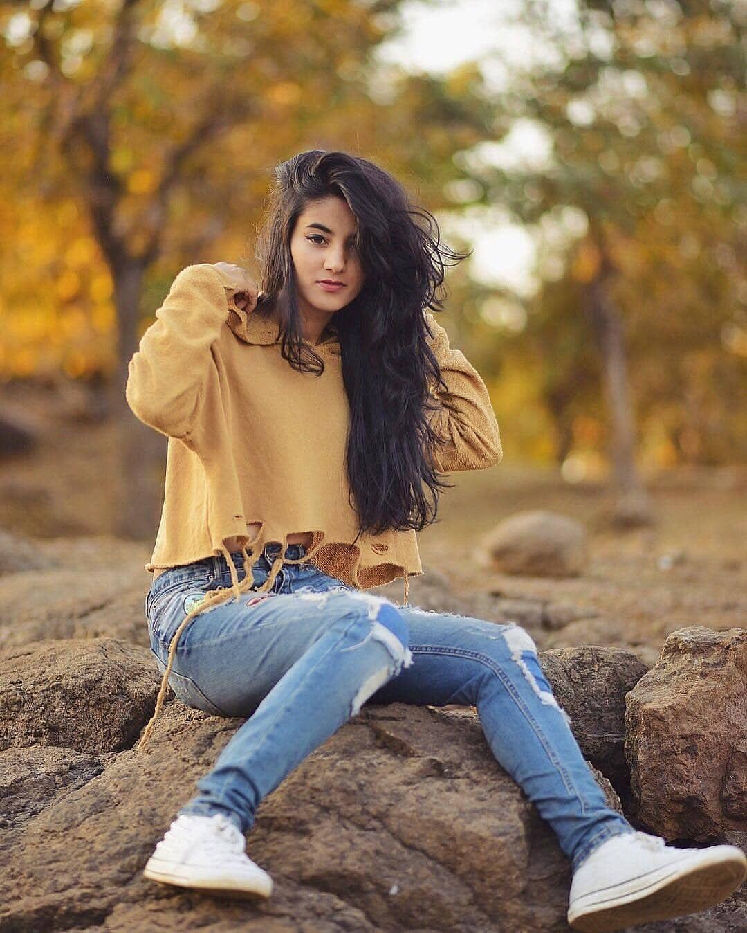 Photo De Profil Swag Girl 2019