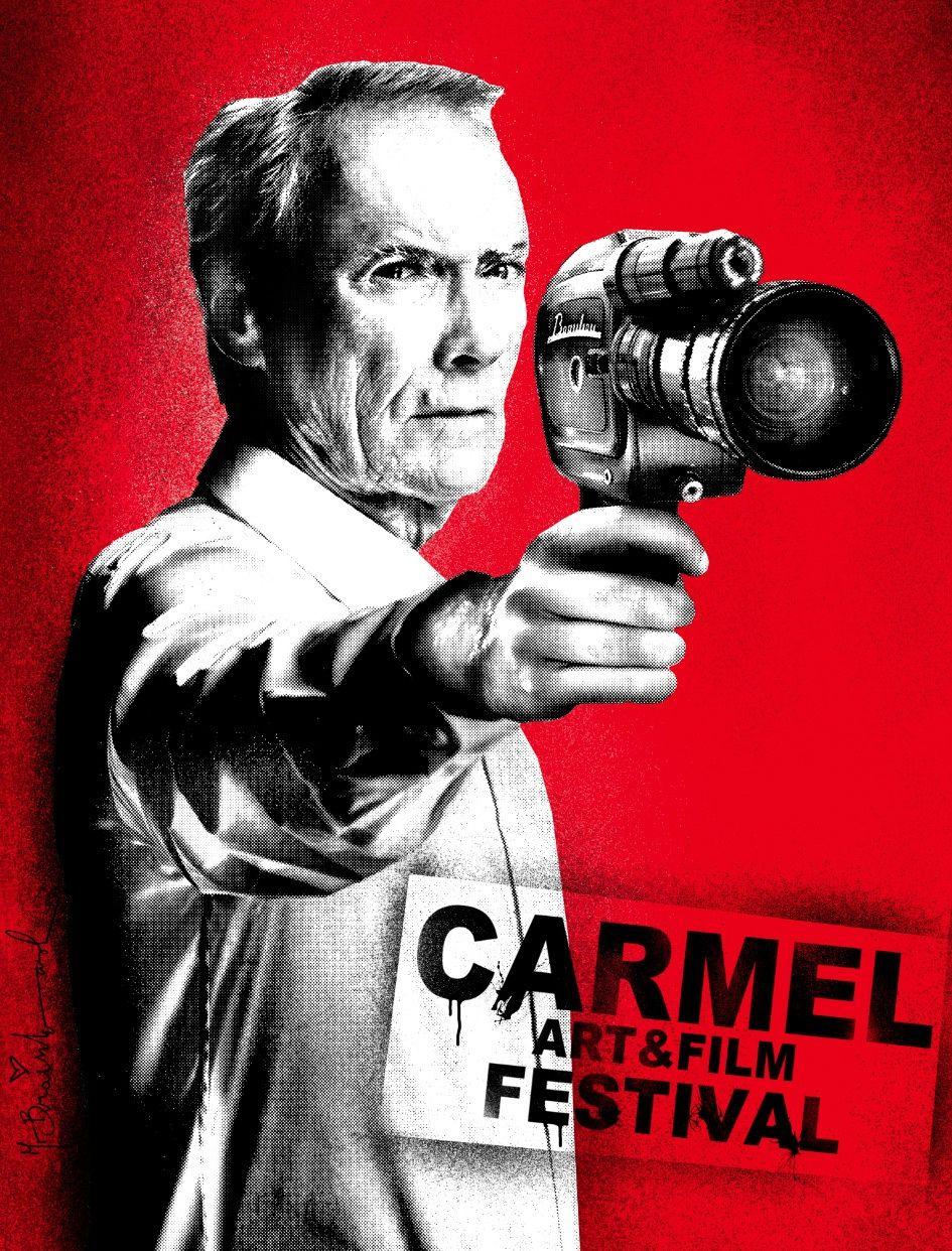 Page Not Found Carmel Film Fest Film Festival Poster Festival Posters Festival Cinema