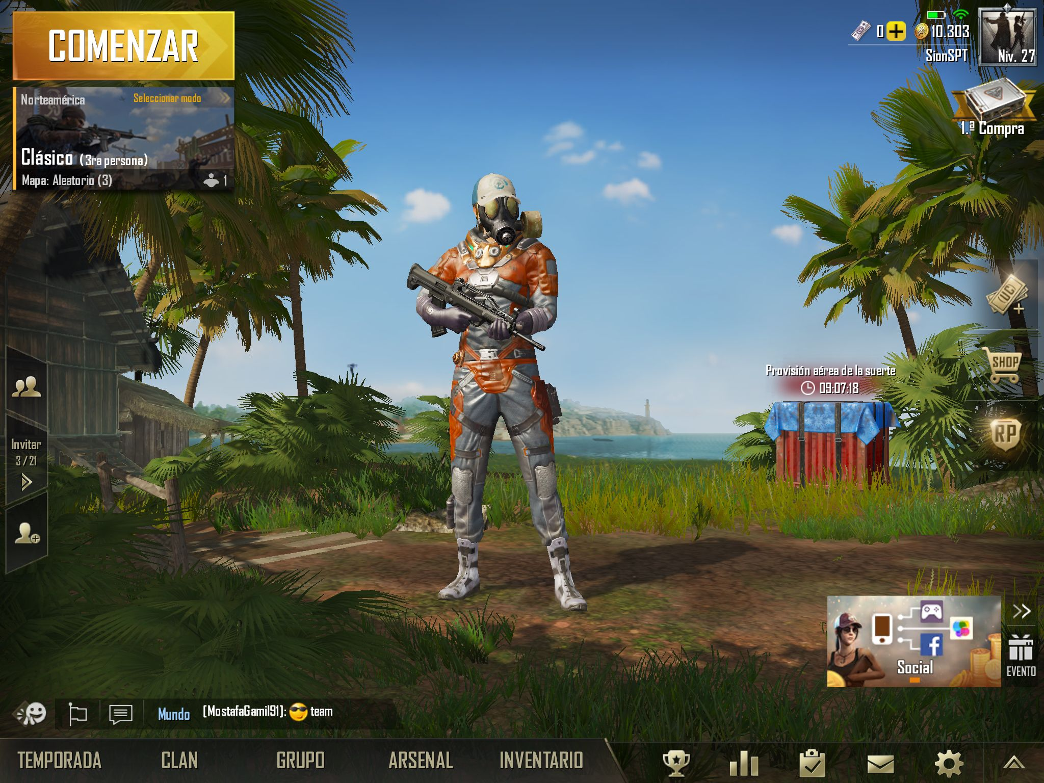 Pin by Leigod Accelerator on PUBG | Online games, Games