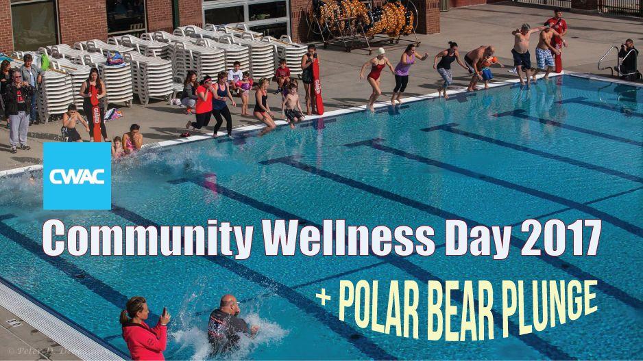 Cullman Community Wellness Day 2017 Basketball, Gyms