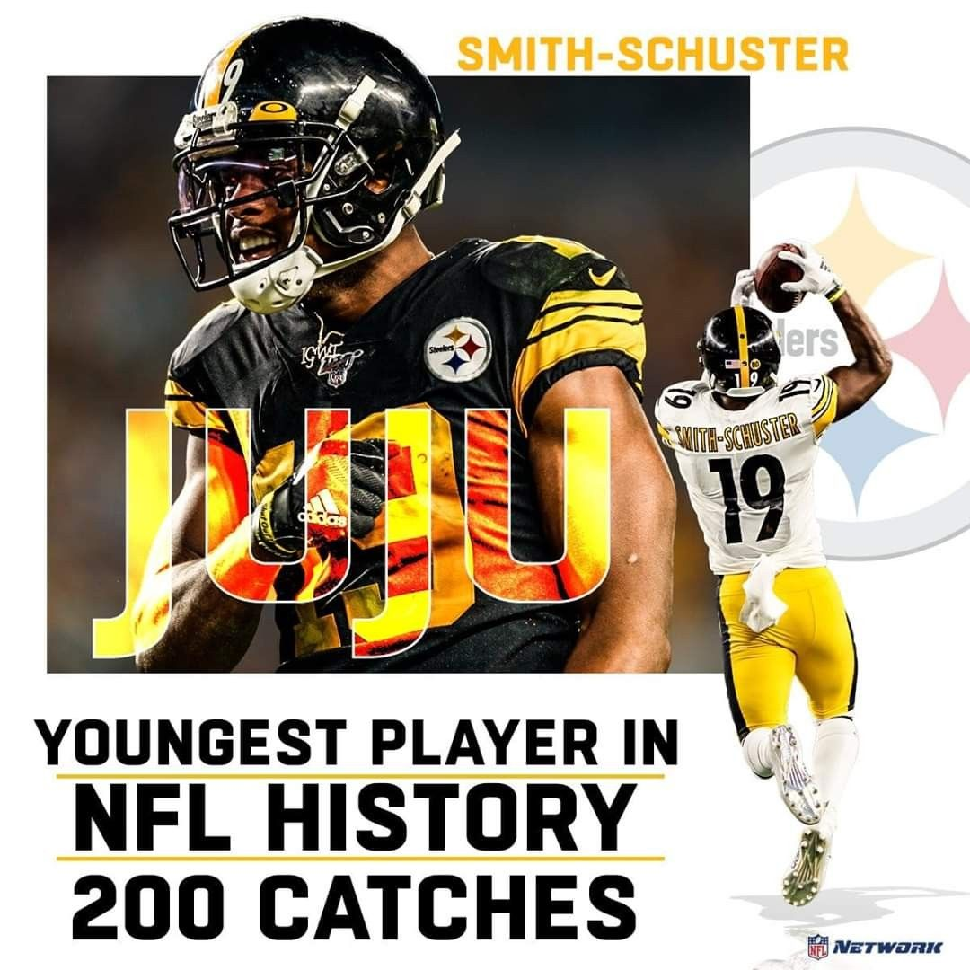Pin by Marie D. on Pittsburgh Steelers Fantasy football