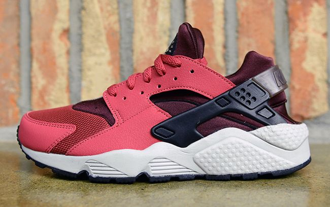 15d6baba65373 Nike Air Huarache (Holiday 2014 Preview