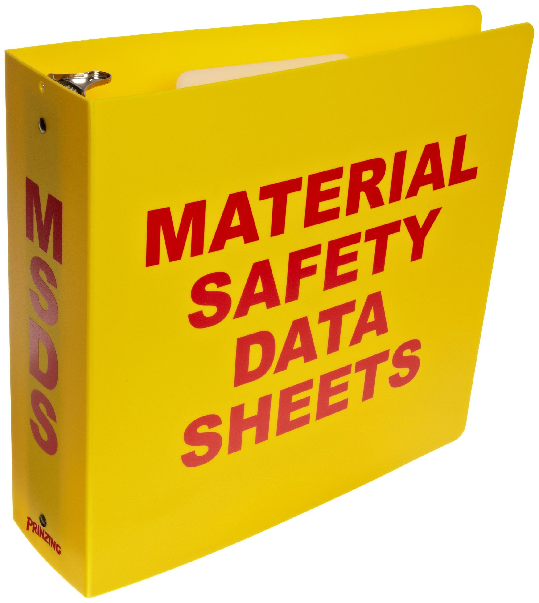 To take free sheets use the totally nice msds online search. Programmed by us to find msds online as well as sds sheets   to download. Please search best Online MSDS Database and Trained Online MSDS Search Engine. For more details click here http://msdsdigital.com/find-msds-sheets-use-totally-awesome-msds-online-search