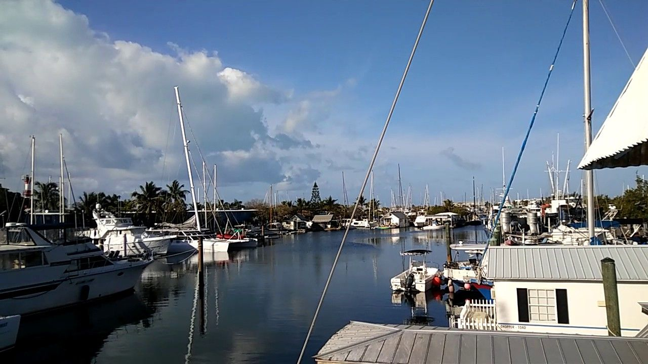 Live on the water in Key West | key west long term rentals