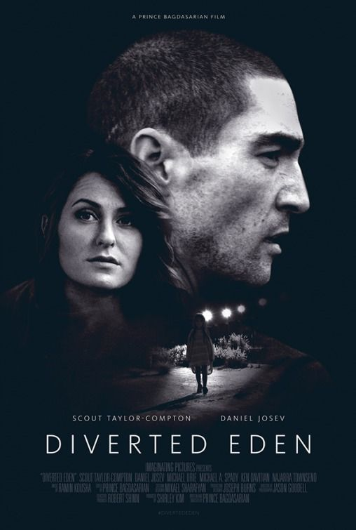 Download Diverted Eden Full-Movie Free