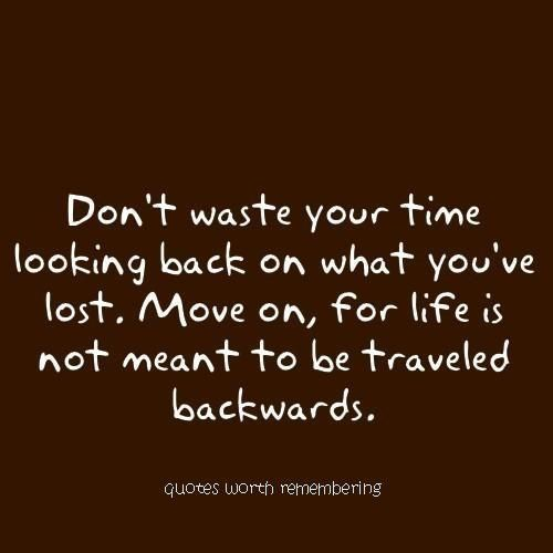 Signs Don T Look Back Quotes Don T Look Back Looking Back Quotes Dont Look Back Quotes Quotes
