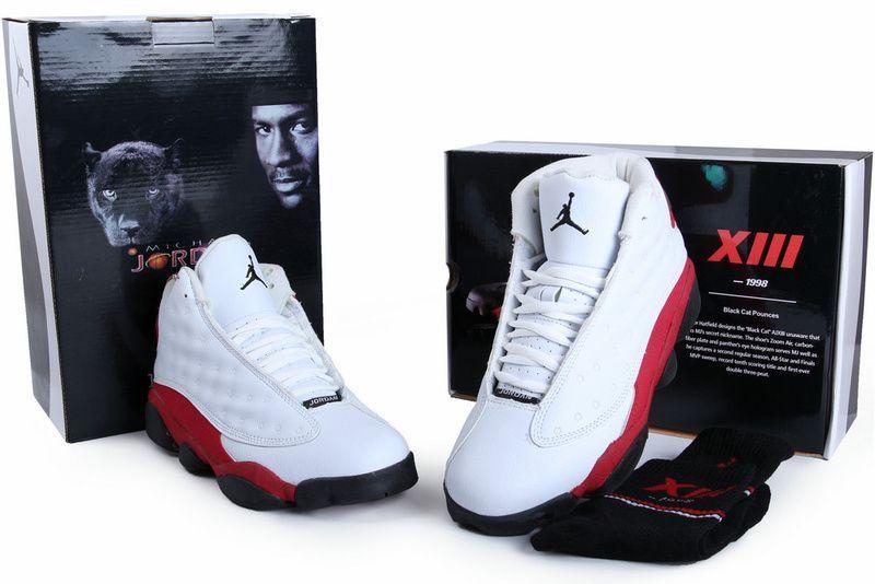 1000+ images about Jordans on Pinterest | New jordans 2014, Air jordans and Red black