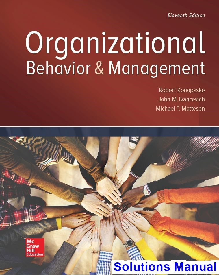Test bank operations management 5th canadian edition by william j test bank operations management 5th canadian edition by william j stevenson operations management management and textbook fandeluxe Choice Image