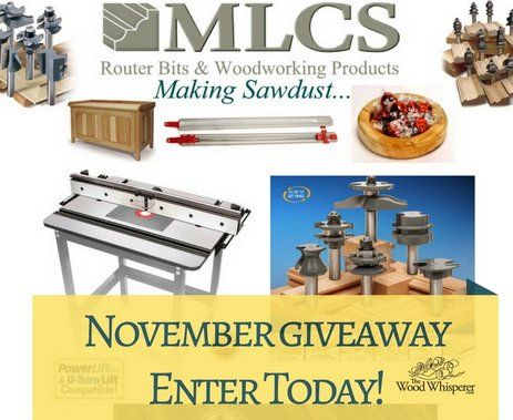 Win a 98643 mlcs phenolic router table top x1 fence premium win a 98643 mlcs phenolic router table top x1 fence premium aluminum router plate pro table stand 6 piece pro cabinet makers router bit set 12 shank keyboard keysfo Images