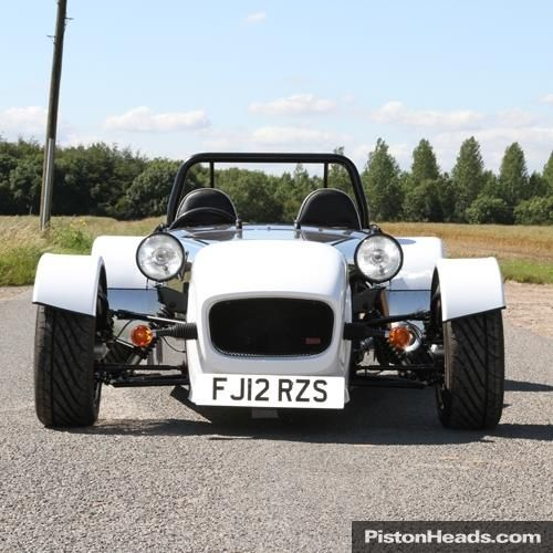 Used 2012 Kit Cars Other Models ALL MODELS For Sale In