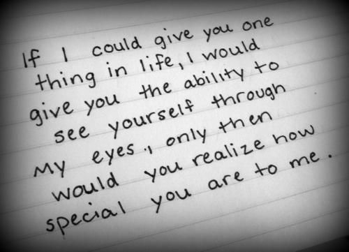 I Love You So Much Quotes Unique Love You So Much Quotes For Him  Quotes 3  Pinterest