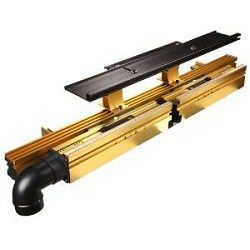 Incra router table fence reviews routers router tables incra wonder fence router table fence the stand alone incra wonder fence is designed to attach to most any free standing router table greentooth Choice Image