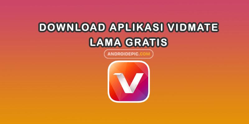 Vidmate 4 2212 Arm Android 4 0 Apk Download By Vidmate Studio Apkmirror