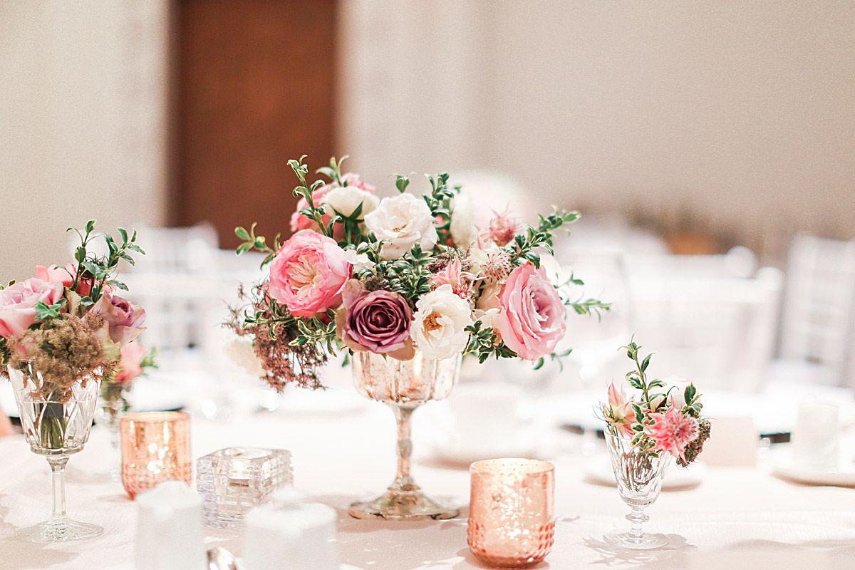 An english garden themed wedding in vancouver koko wedding feb