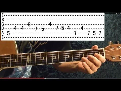 How To Play Free Fallin Tom Petty X2f John Mayer Beginner Guitar Lesson Request Youtube Guitar Guitar Tutorial Learn Guitar