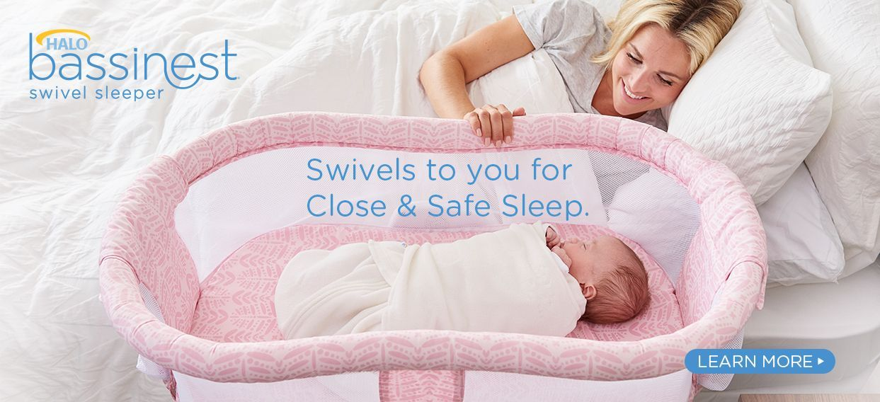 Safe Sleep Made Easier™. HALO - SleepSack Wearable Blankets - Safe Sleep  for Babies  babywearableblankets f236a4984