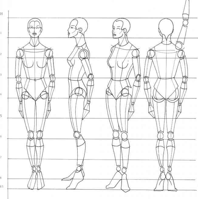 Google Bilder-resultat for http://www.jayespace.com/fashion-design/images/1816_1_4-fashion-design-sketch-model-outlines.jpg