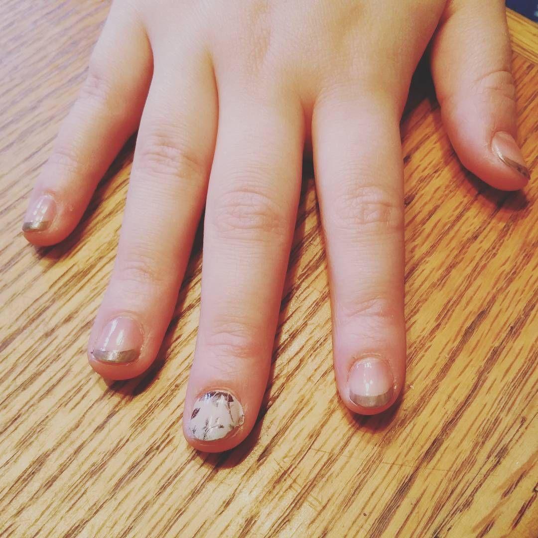 """#timeless #jamberrynails"""