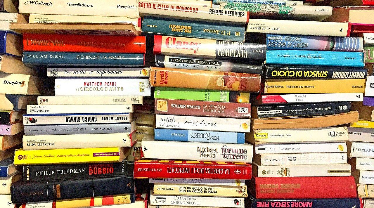 736 Livros de Administração em PDF para Download Gratuito
