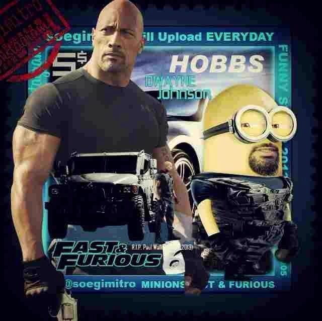 fast and furious minions - Google Search