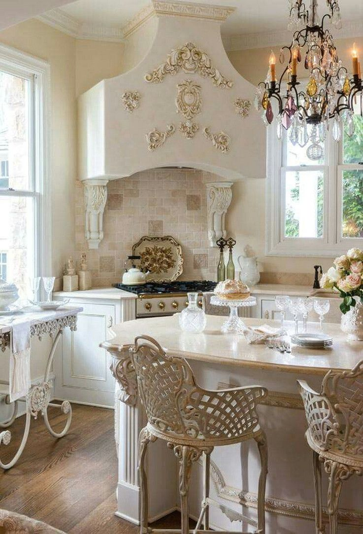 45 best french country kitchens design ideas remodel on a budget country kitchen designs on kitchen interior french country id=63322