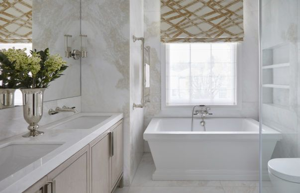 Tile Designers Full Size Of Bathrooms Bathroom Designs Small Best  Traditional L Design Kids Large Famous
