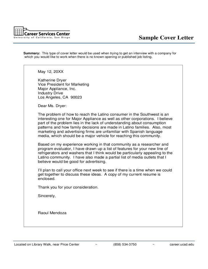 Marketing assistant Cover Letter Lovely Marketing