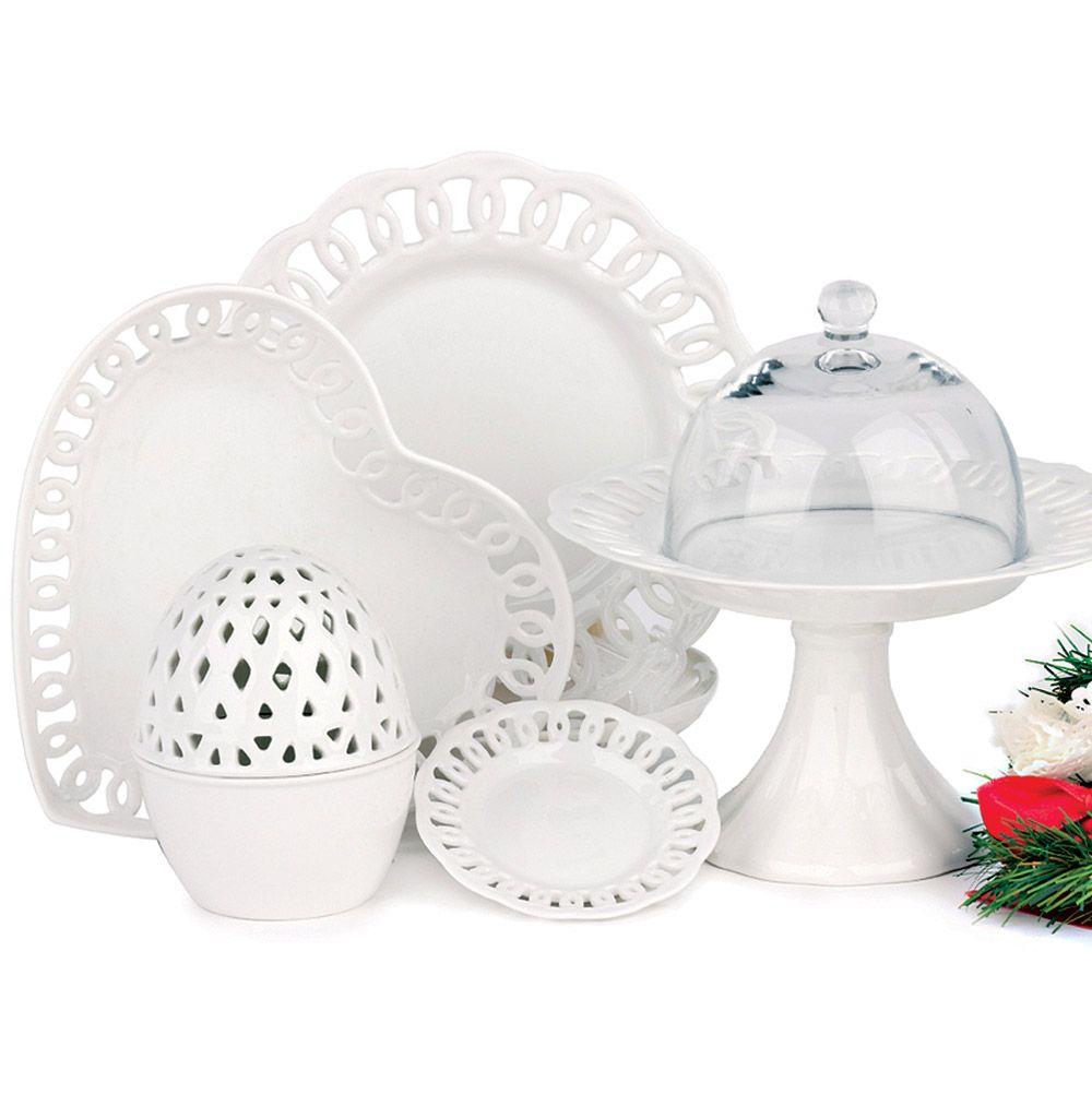 porcellana bianca | Oggettistica - Complementi d\'arredo ...