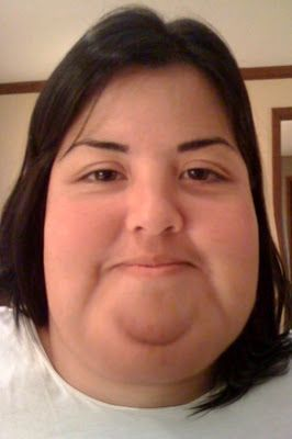 Fat Face Google Search Fat Face Fat Fat Face E Makeup