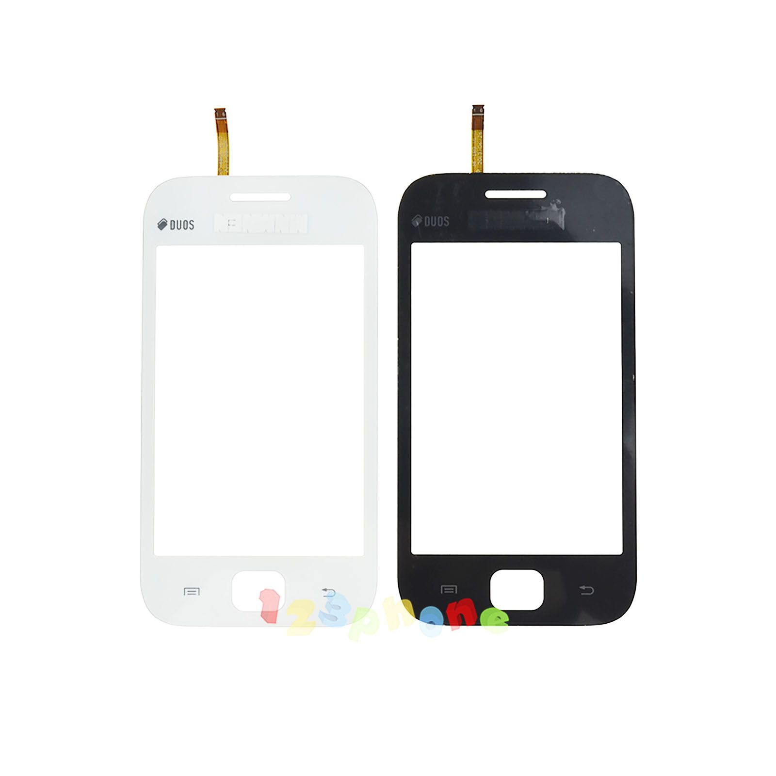 $7 2 AUD Replacement Touch Screen Glass Digitizer Panel For Samsung Galaxy G530 G530H ebay Electronics