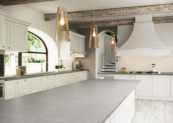 Cosentino Custom Countertops Costco Quartz Kitchen Countertops Custom Countertops Minimal Kitchen Design