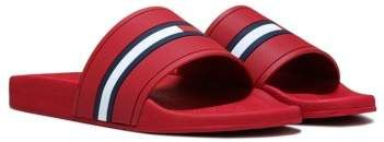 52db2412a07231 Tommy Hilfiger Men s Ennis Slide Sandal