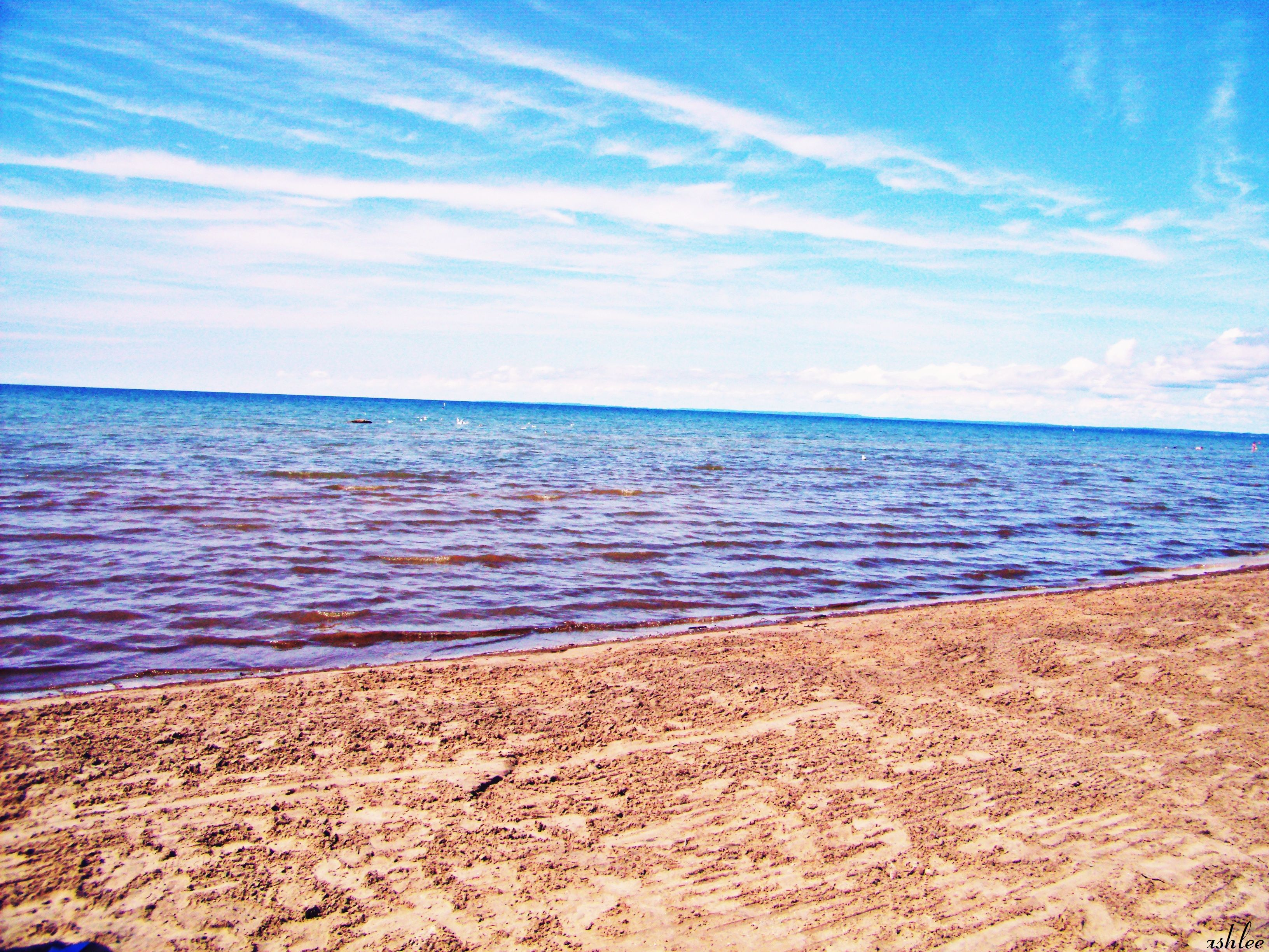 cottage ontario img beach properties woodland canada wasaga cottages luxury rentals