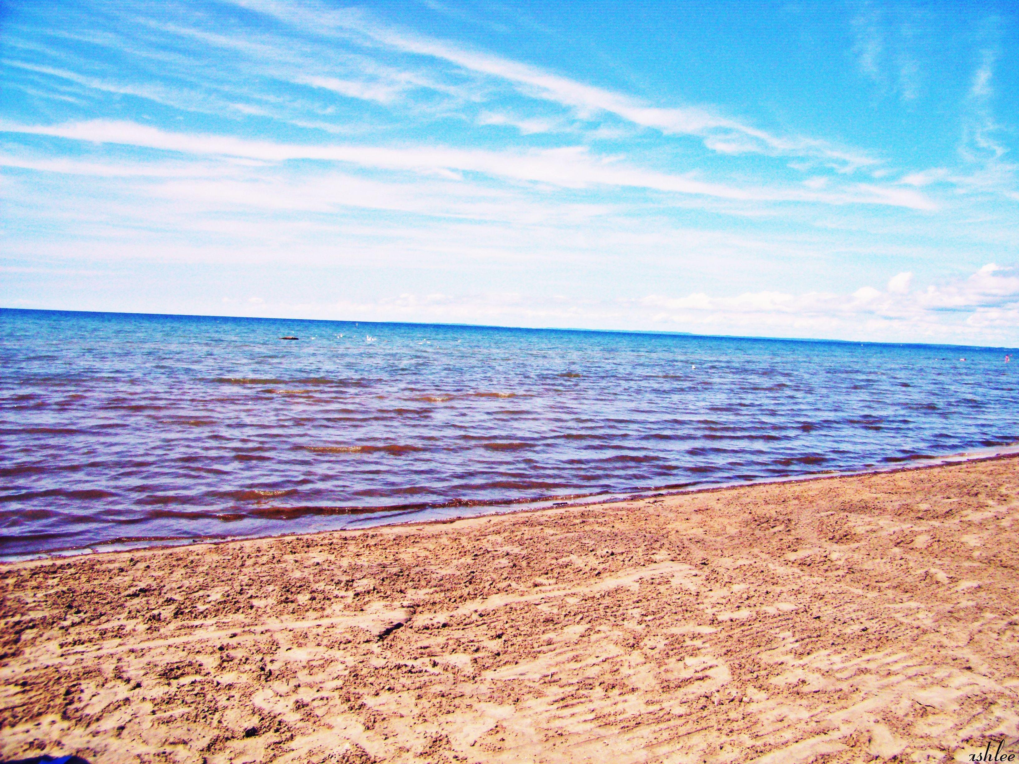 en in communities cottages community ca retirement wasaga meadows rentals img beach cottage ontario