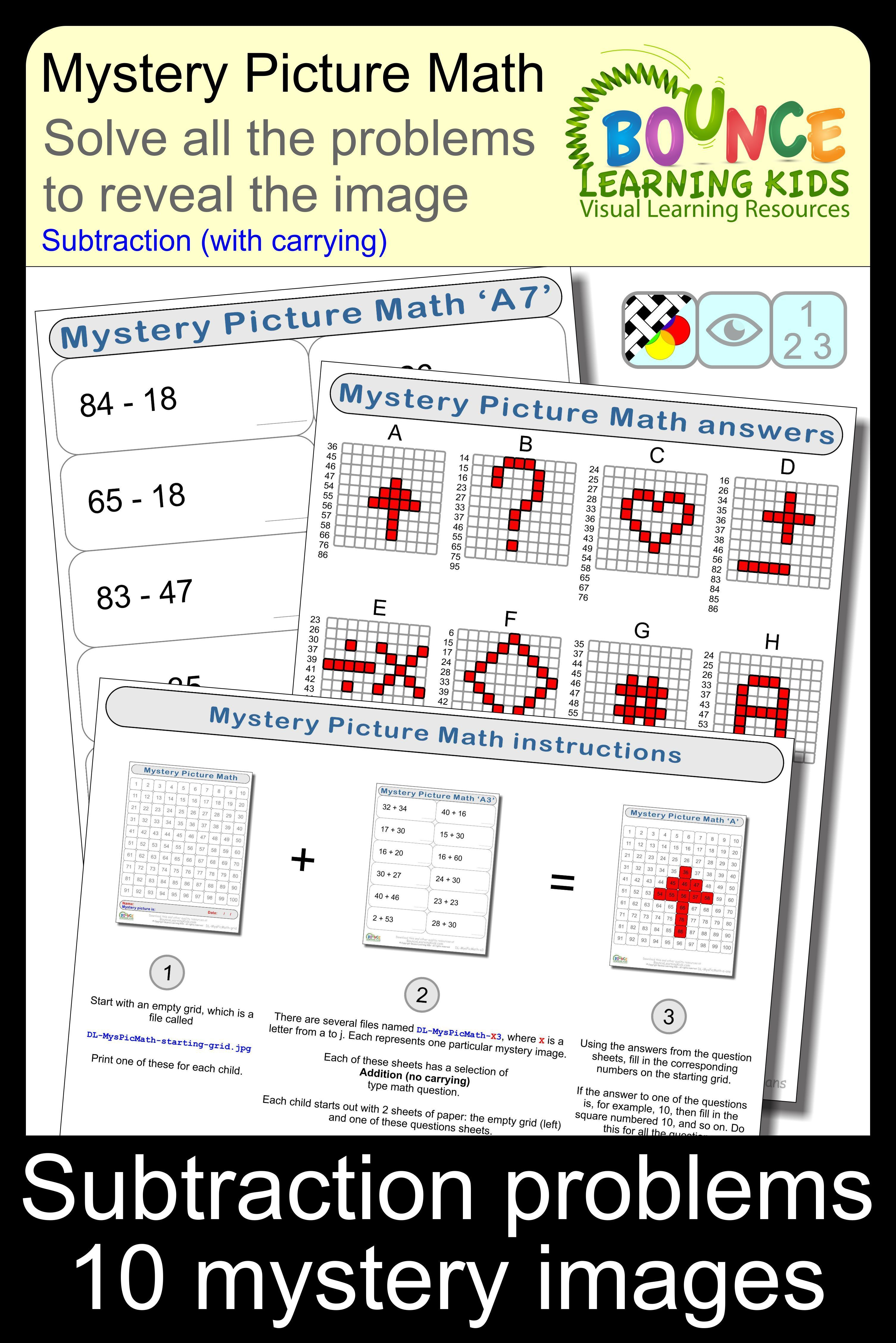 Pin On Awesome Math Resources