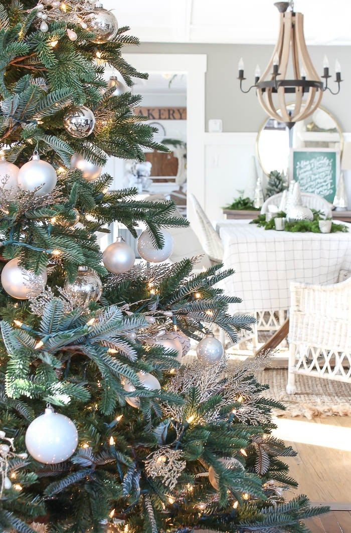 Holiday Housewalk 2017 | Rooms FOR Rent Blog | Christmas 2017 Home ...