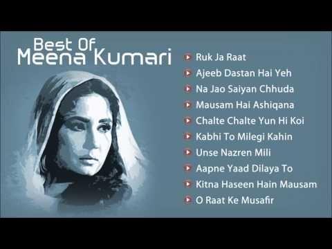 youtube hindi old songs 1980