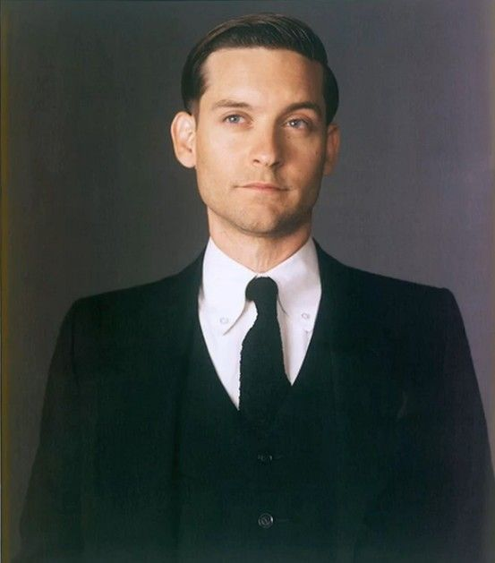 nick carraway the perfect narrator for Is nick carraway a reliable narrator essay sample in the beginning of the book, the great gatsby, nick could be described as the main character but as the book goes on nick is having more of a secondary role, instead of the primary role which he was supposed to be.