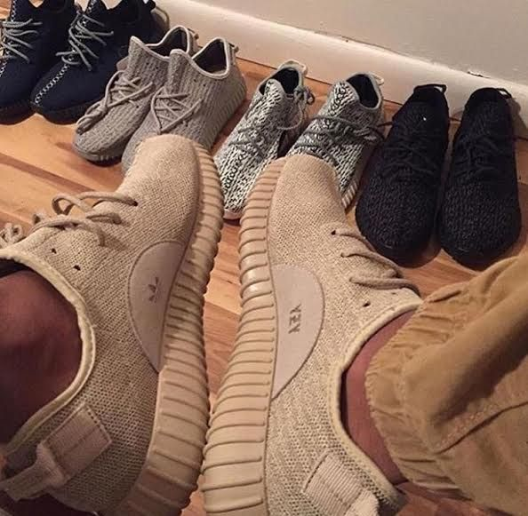 413ed1ccb21 adidas yeezy boost 350 turtle dove pirate black moonrock grey oxford tan  red october womens mens fashion