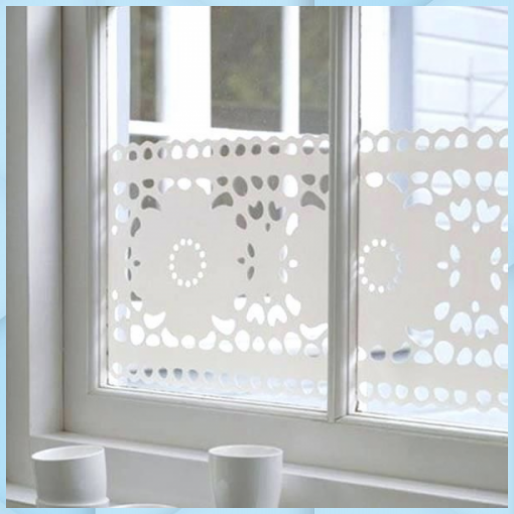 Fenster Gardine Bad Badezimmer Deko Ideen Bad Badezimmer Deko Ideen Fensterbank Fenster Gardine In 2020 Fenster Gardinen Badezimmer Ohne Fenster Coole Vorhange