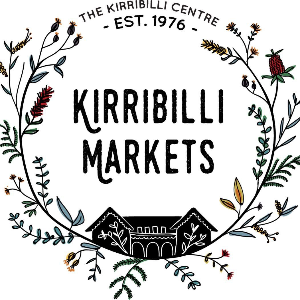 The Kirribilli Markets Is One Of Sydney S Oldest And Most Popular Markets Featuring Over 220 Stalls Selling New And Recycled Fash Candle S Marketing Handmade