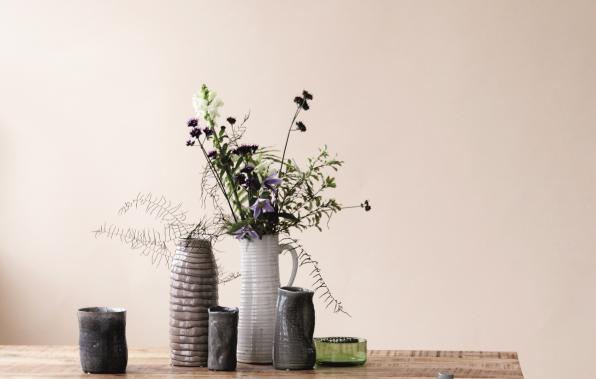 15x Eucalyptus Huis : Welkom thuis liefsthuis.nl liefsthuis de webshop pinterest