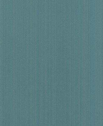 7500 Graham Brown Evita Teal Wallpaper Coordinates With Figaro