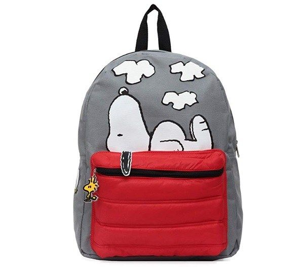 Photo of Ten Snoopy Gift Ideas For Those Who Loved Watching Charlie Brown