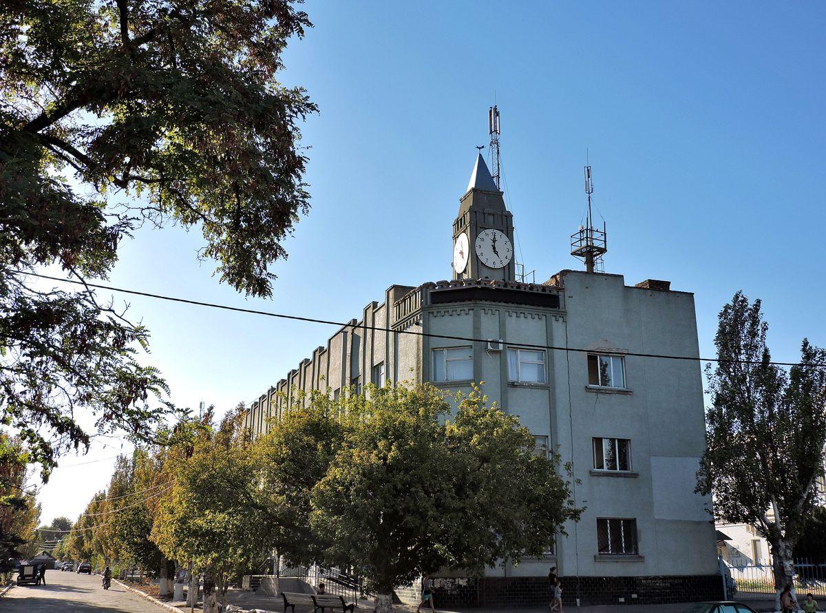 Город свободный амурская область фото трансляцию