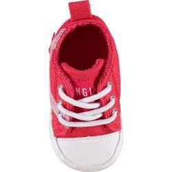 Photo of Sneakers Lilly Mini Vingino