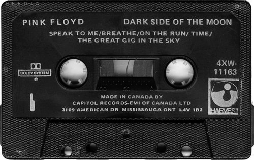 Pin By Kristy Gallegos On Music Pink Floyd Dark Side Pink Floyd Dark Side