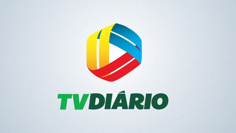 Tv Diario Ao Vivo Na Tv Hd A Cara Do Nordeste Emissoras De Tv