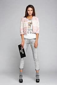 quality design 8097d 7ebbf Abbigliamento ragazza | accessori,vestiti e moda. | Stile di ...