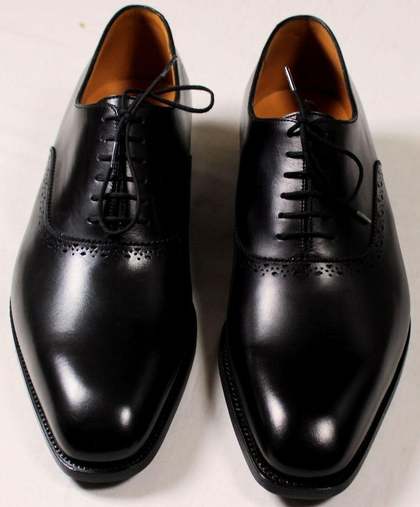 Best Italian Mens Dress Shoes